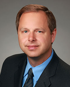 Attorney Andrew R  Makauskas | Brady, Connolly & Masuda