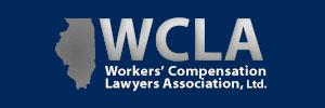 Workers' Compensation Lawyers Association
