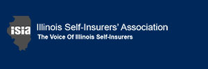 Illinois Self-Insurers' Association