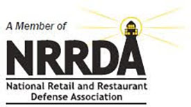 National Retail and Restaurant Defense Association