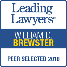 Leading Lawyers 2018