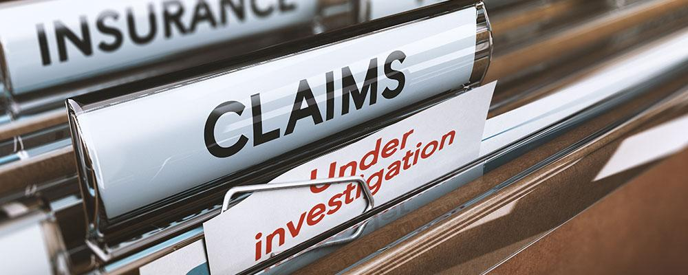 illinois fraudulent insurance claim lawyers