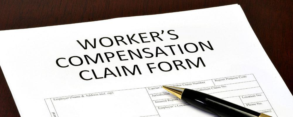 chicago workers' compensation subrogation lawyer